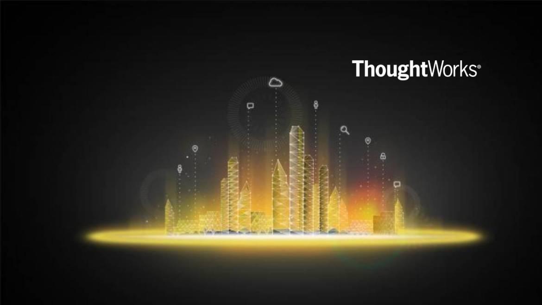 ThoughtWorks To Digitally Transform Central America's Construction Sector Through Corporación AG Partnership