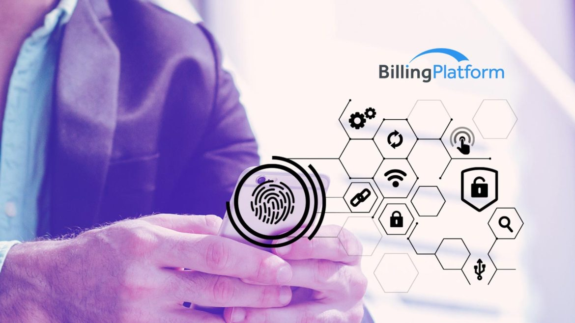 BillingPlatform's Latest Product Innovations Increase Flexibility and Productivity for Customers