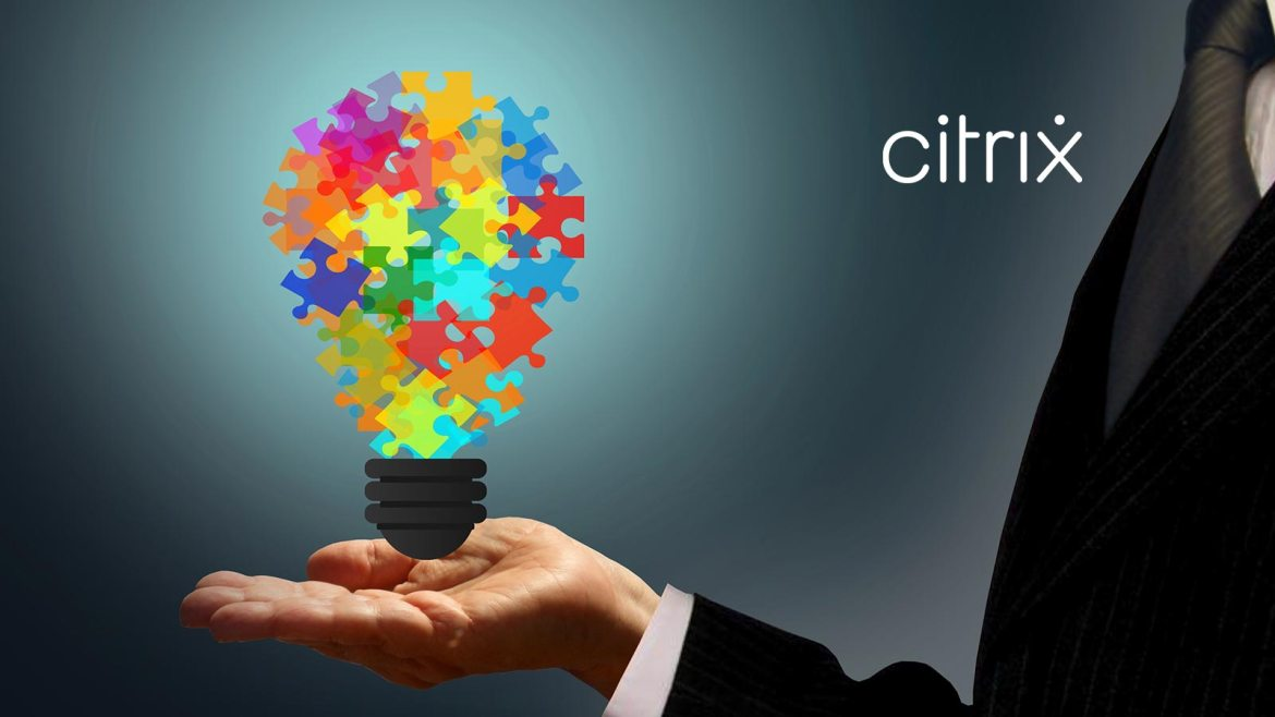 Citrix Completes Acquisition of Wrike