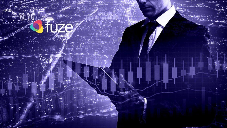 Fuze Announces New Compliance Integrations to Enhance Communications Data