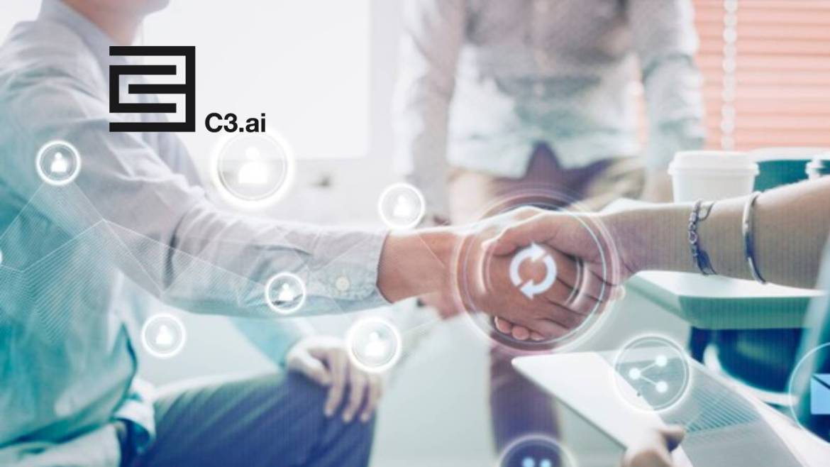 Infor and C3 AI Form Strategic Partnership to Deliver Scalable Enterprise AI Industry Applications