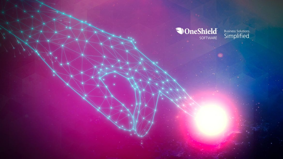 OneShield Appoints Senior Industry Executive to Lead Implementation Services