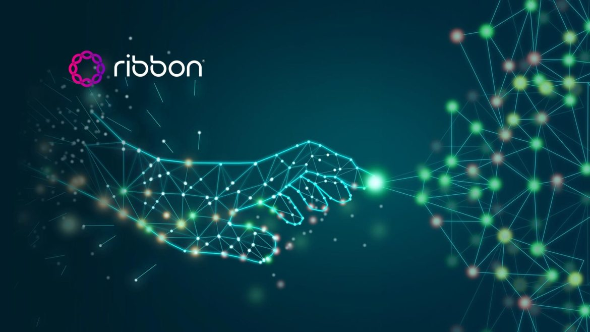Ribbon Enterprise Session Border Controllers Certified With Twilio Elastic SIP Trunks to Deliver Direct Routing for Microsoft Teams