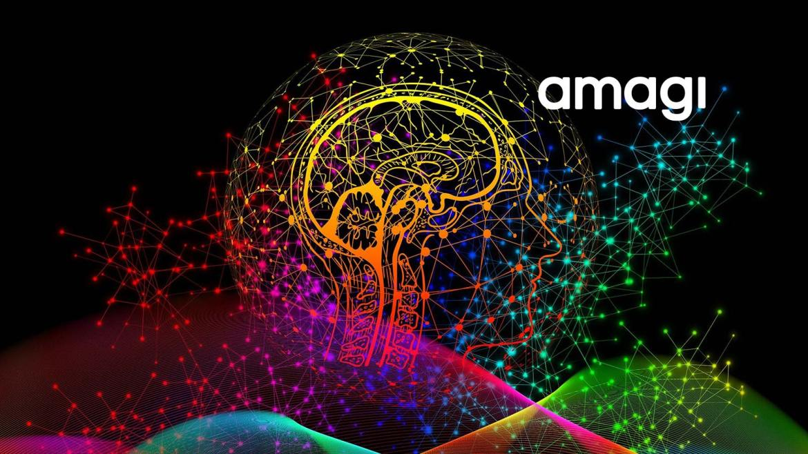 Amagi Reveals Amagi Planner to Automate Streaming TV Scheduling