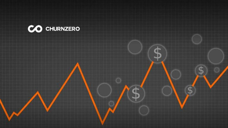 ChurnZero Raises $25 Million in JMI Equity-LED Series B Funding