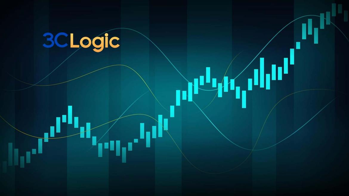 3CLogic Secures Significant Investment From Recurring Capital Partners to Support Growth and Expansion