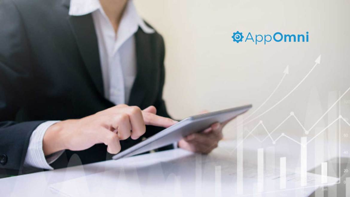AppOmni Closes $40 Million Funding Round Led by Scale Venture Partners