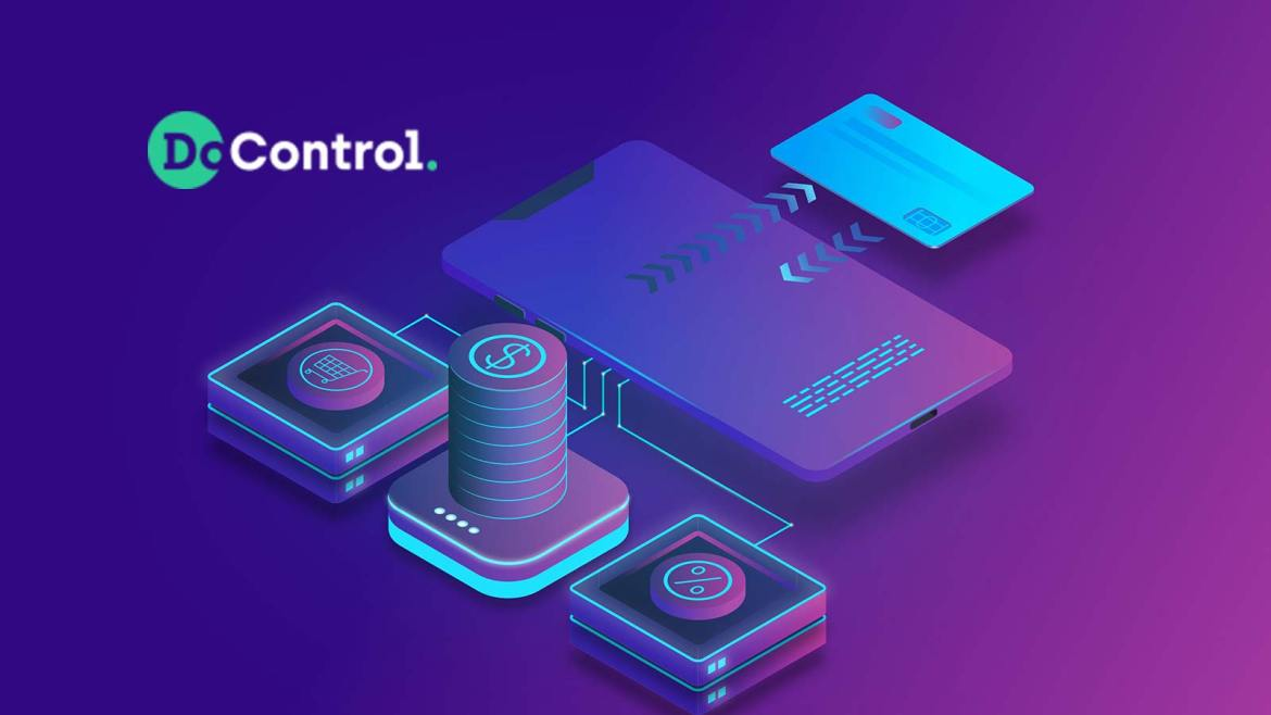 DoControl Launches with $13.35 Million in Funding to Automate SaaS Data Access Controls