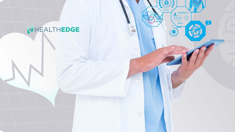 HealthEdge Appoints Matt McLaughlin as New CFO