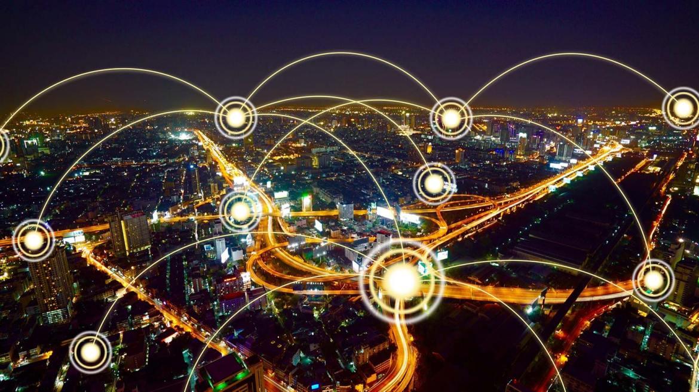 Kissflow to Unveil Unified Work Management Platform at Upcoming Gartner Digital Workplace Summit