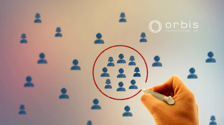 Orbis Technologies Announces Acquisition of InfoPros