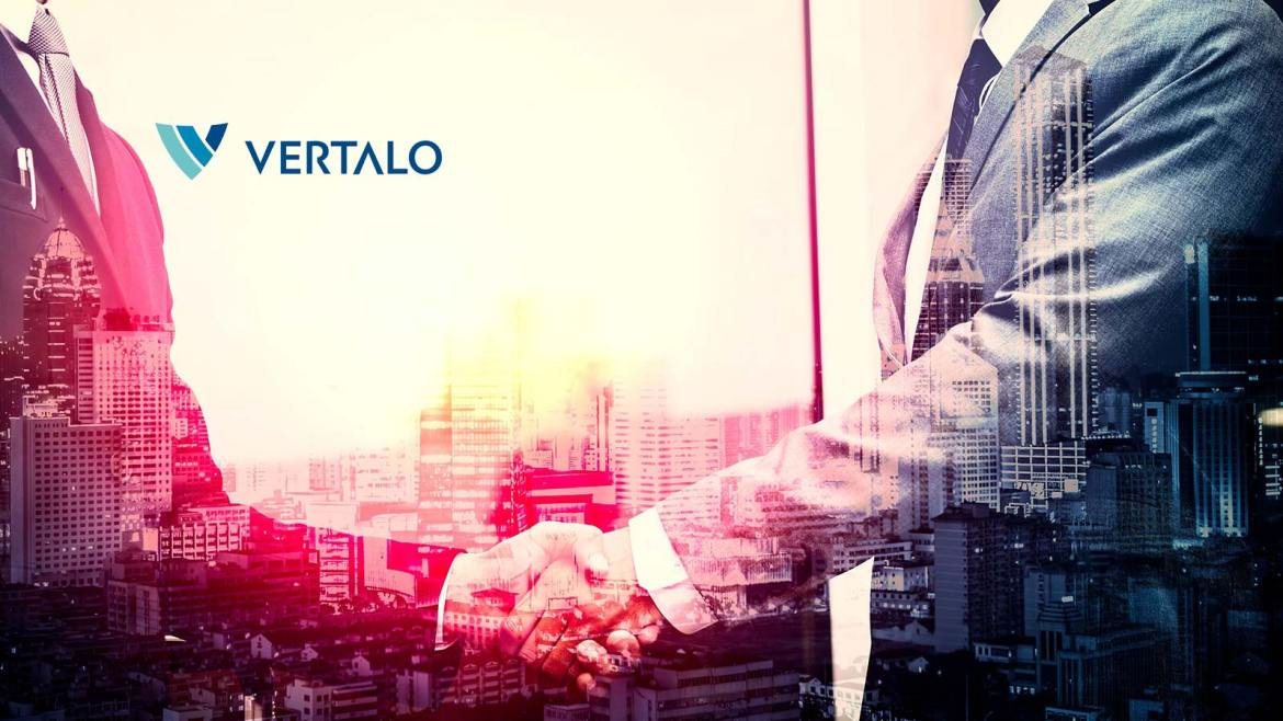 Resolute Capital Partners Chooses Vertalo for Investor Onboarding & Data Management Services