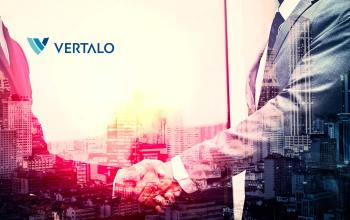 Resolute Capital Partners Chooses Vertalo for Investor Onboarding & Data Management Services 3