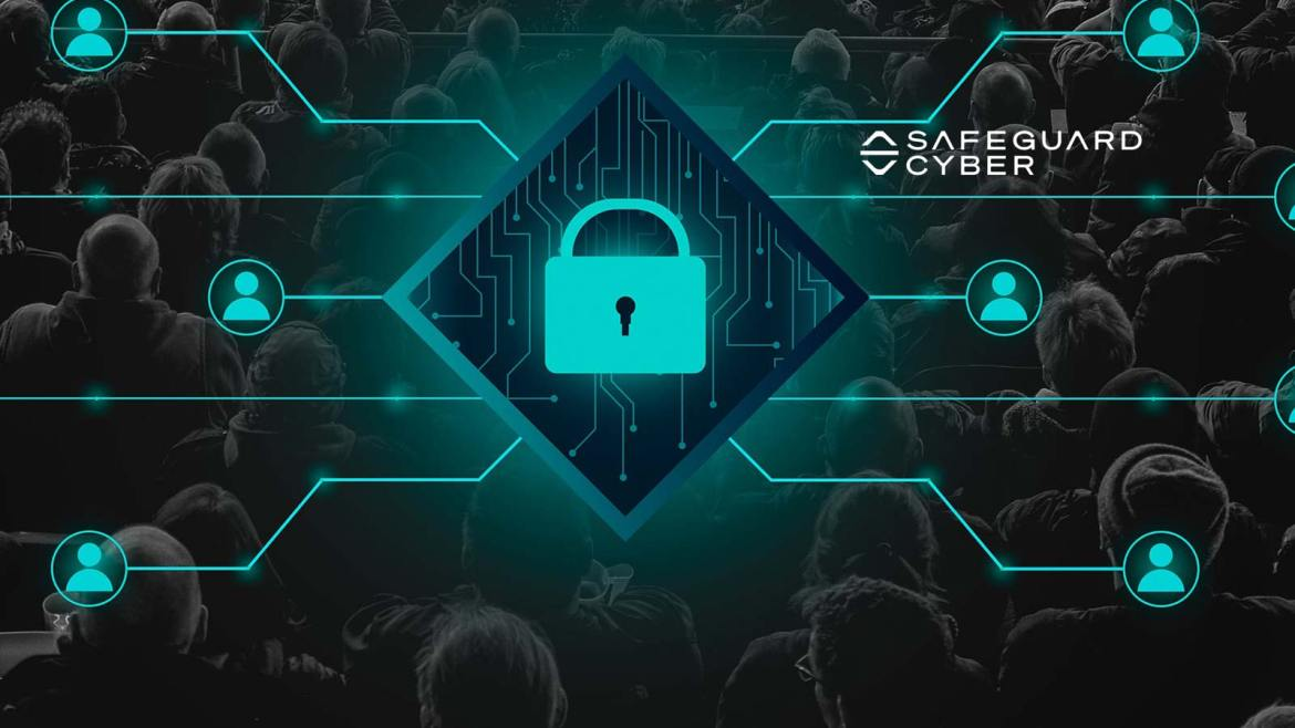 SafeGuard Cyber Digital Risk Protection Now Available on AWS Marketplace
