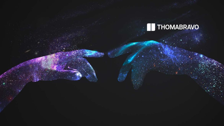 Thoma Bravo Completes Acquisition of Calabrio