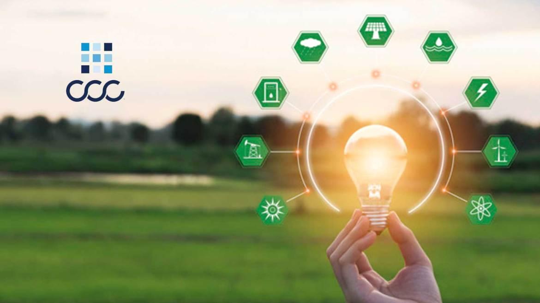 CCC Announces Plan To Deliver Enterprise Payments Platform To The P&C Insurance And Automotive Ecosystem