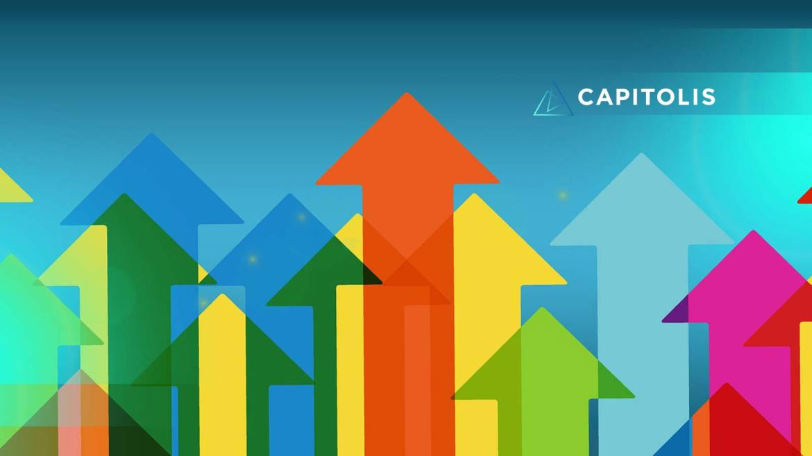 Capitolis Hires Industry Veteran James Reilly as Head of Equity and Total Return Swaps Funding Solutions Amid Continued Growth