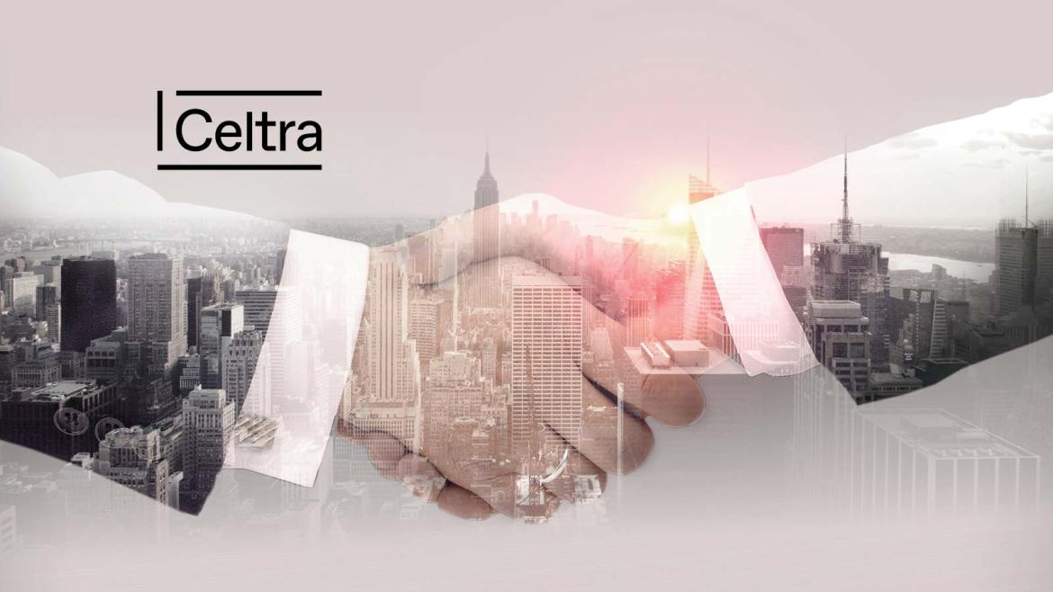 Celtra Partners with Pinterest to Offer Creative Automation Integration