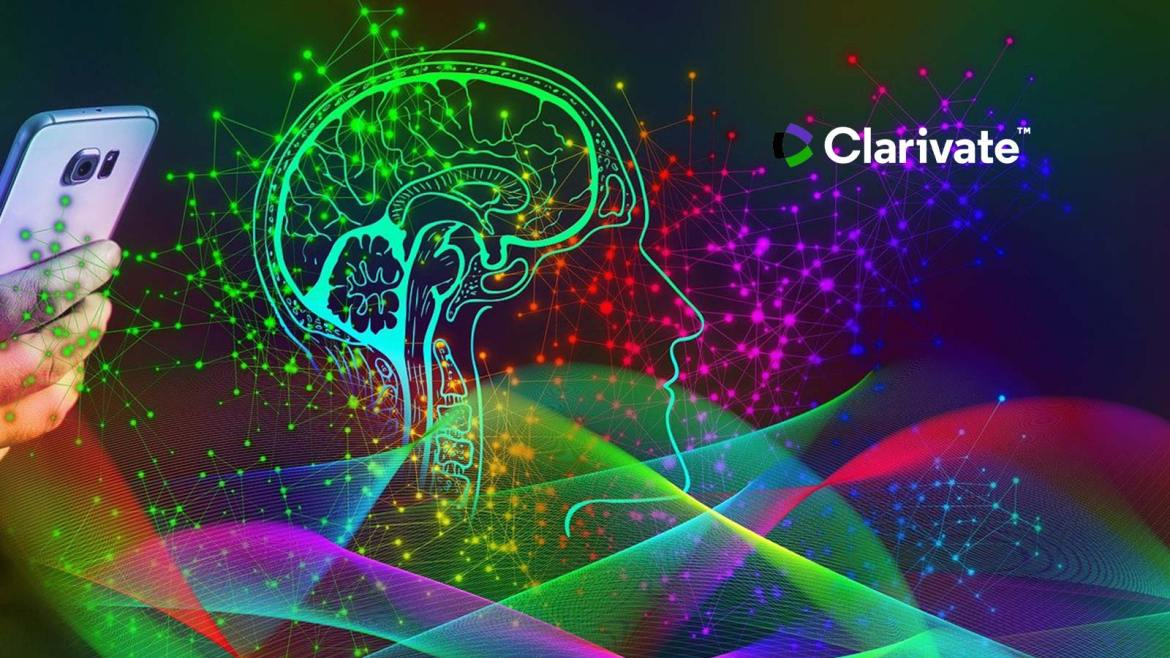 Clarivate to Acquire Proquest, Creating a Leading Global Provider of Mission Critical Information and Data-Driven Solutions for Science and Research