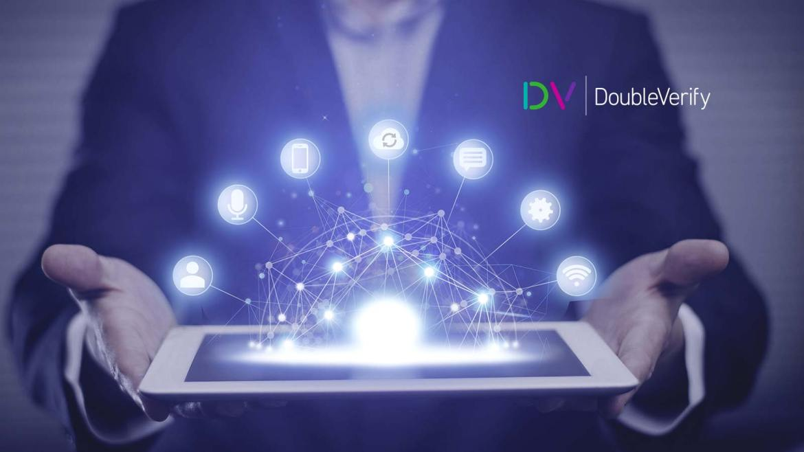 DoubleVerify Names Tejal Engman as SVP, Investor Relations