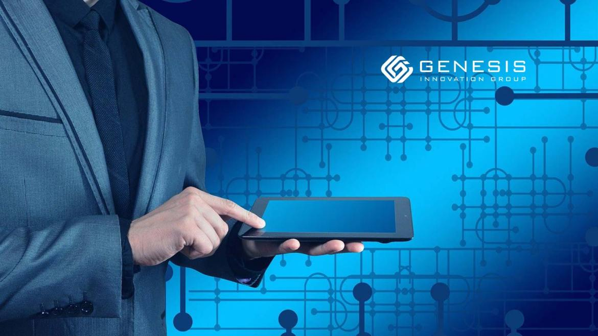 Genesis Software Innovations Announces FDA 510(K) Clearance for PreView 3D Shoulder Arthroplasty Planning Software