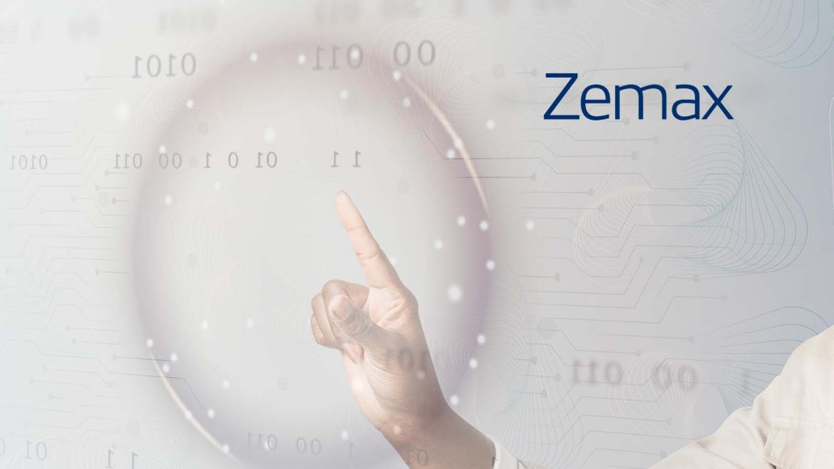 Latest Zemax release features new module for Structural, Thermal, and Optical Performance (STOP) analysis
