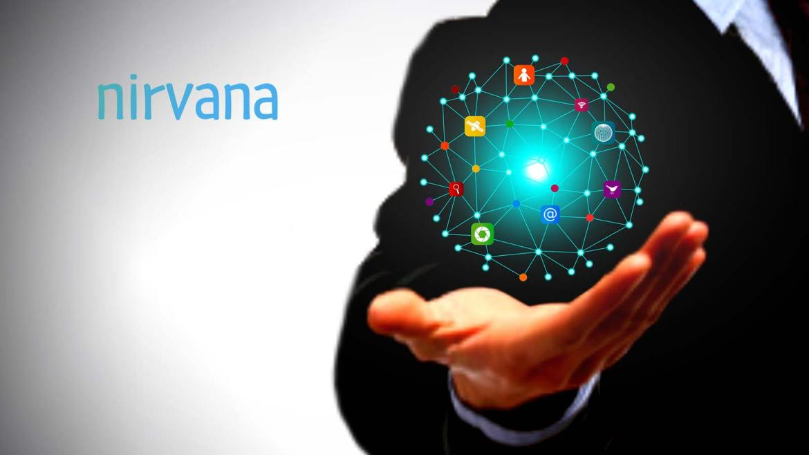 Nirvana Technology Hires Fintech Software Developer Jimmie Fulton as Chief Software Architect