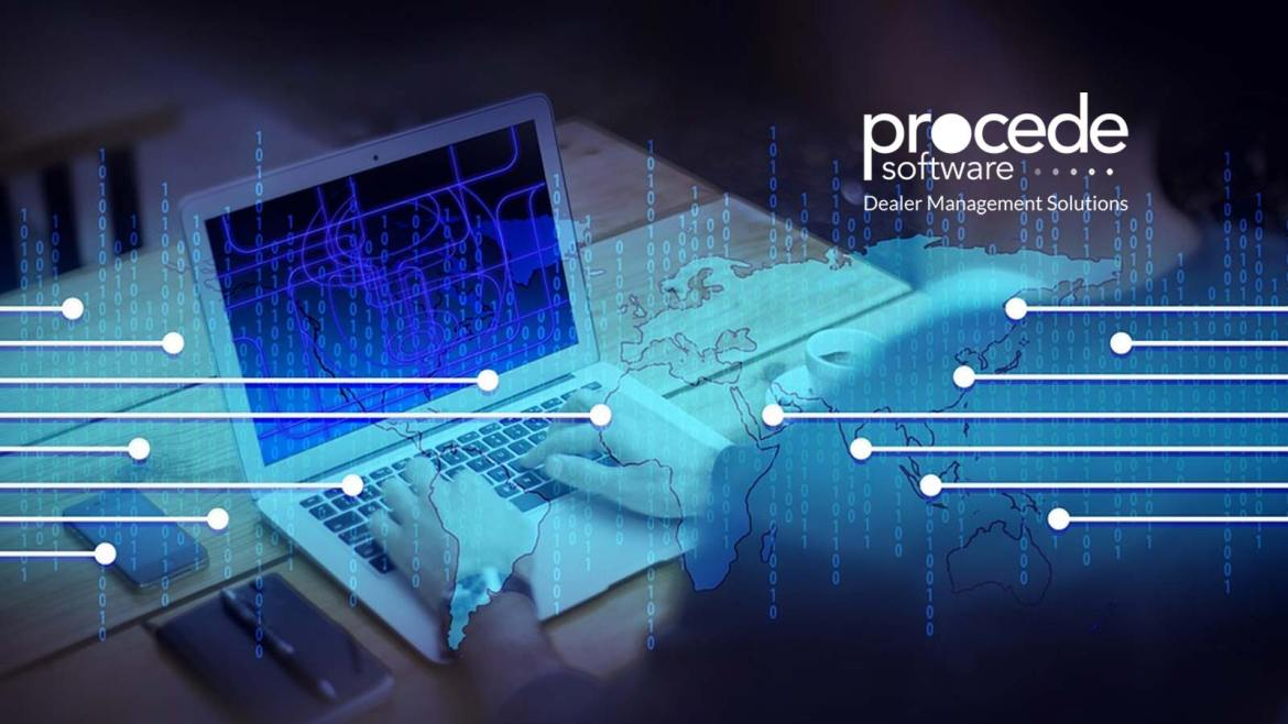 Procede Software Appoints Industry Analytics Specialist Bennett Whitnell to Lead Business Intelligence Solution Development