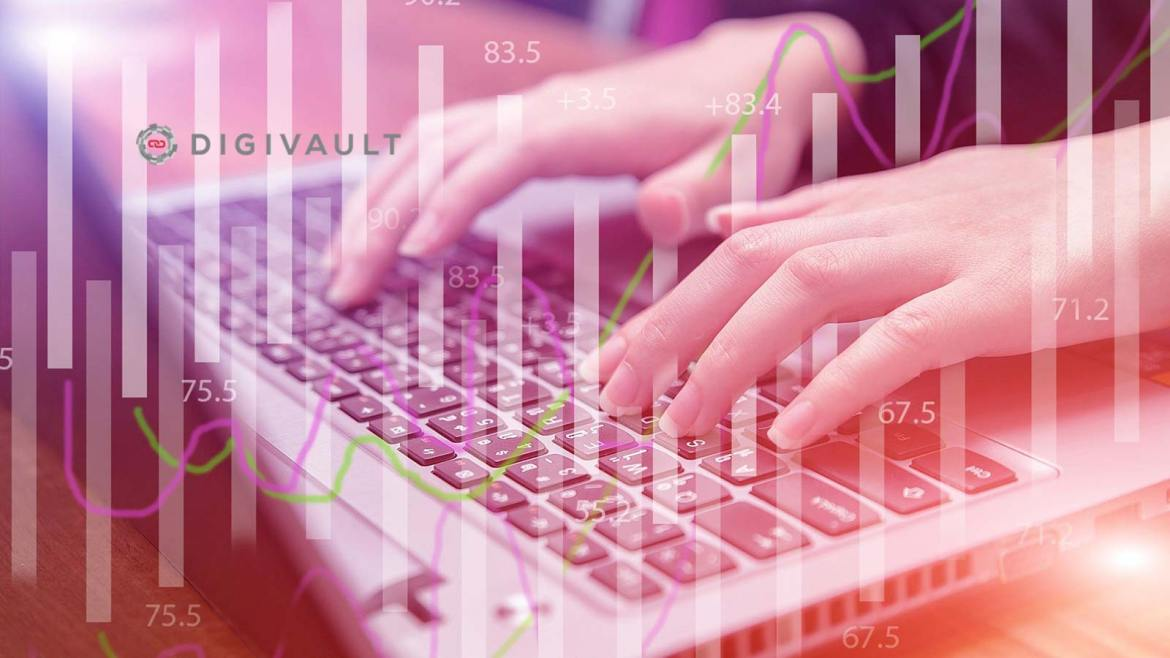 Torstone Technology and Digivault Partner to Enhance Post-Trade Services for Digital Assets