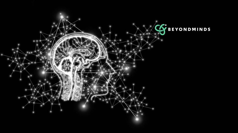 BeyondMinds Works With AWS to Make Its AI Platform Available Globally