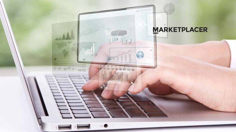 eCommerce Industry Veteran Bob Schwartz Joins Marketplacer Board of Directors
