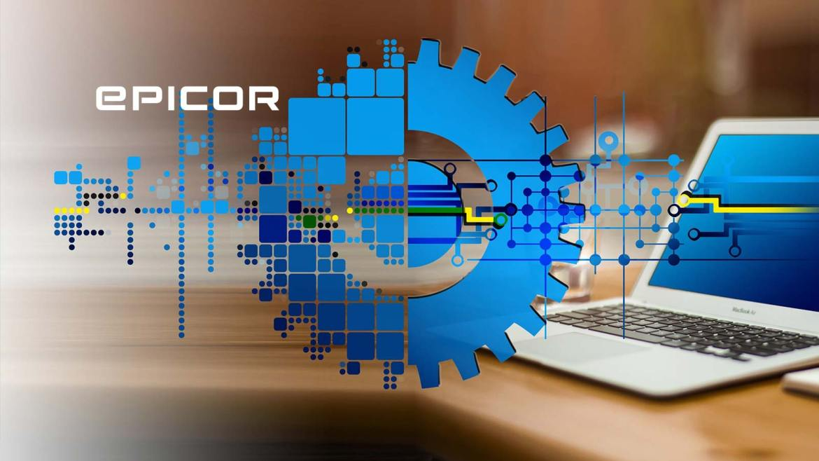 Drumroll Launches Brand Campaign for Epicor