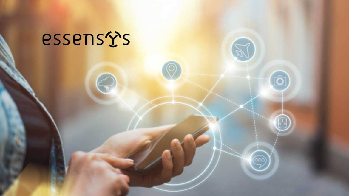 essensys Warns of Severe Barriers to Commercial Landlords Achieving a Flexible Future