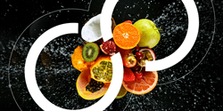 Centric Software Launches Next Generation of Food & Beverage PLM 2