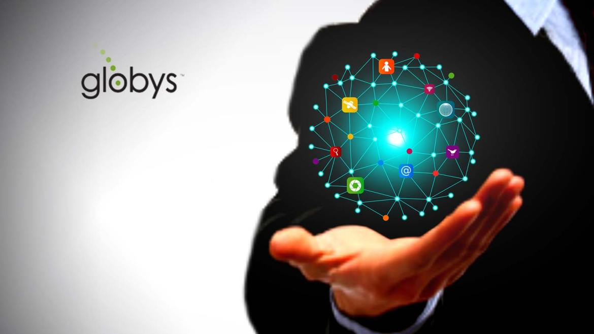 Globys Announces Addition of Former T-Mobile CIO Robert Strickland to Its Advisory Board