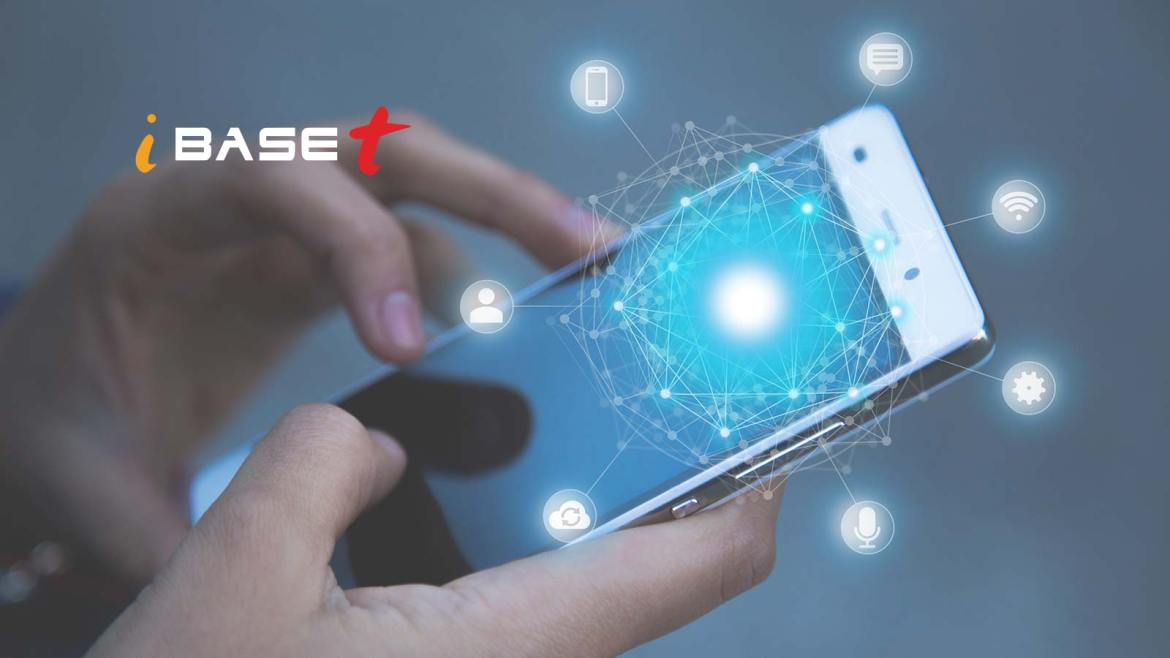 iBASEt Launches Managed Services Offering