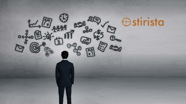 Stirista Launches AccessB2B Division to Address Gaps in B2B Marketing