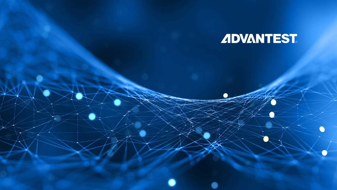 Advantest Developing Innovative Methodologies for High-Speed Scan and Software-Based Functional Testing