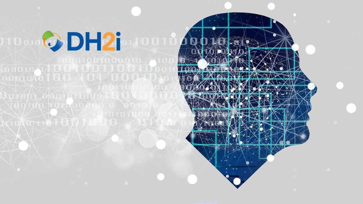 Dh2i Launches Dxenterprise (DxE) Smart Availability Software for Containers