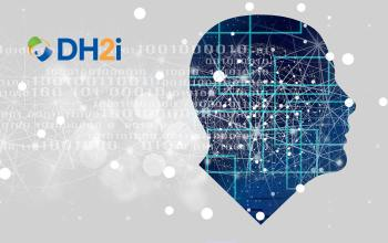 Dh2i Launches Dxenterprise (DxE) Smart Availability Software for Containers 3