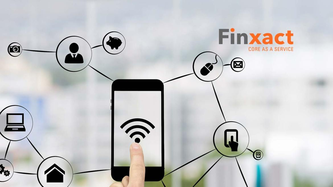 Finxact Lures Top Talent to Lead Platform Delivery & Client Services