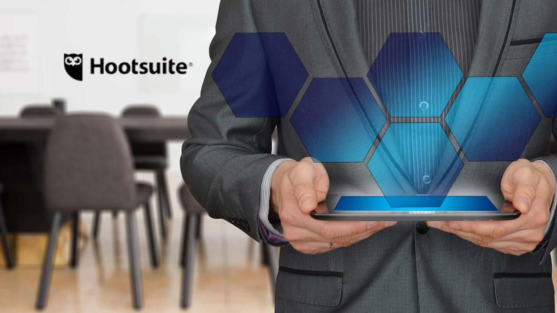 Hootsuite Welcomes New SVP of Software Development, Manish Kamra