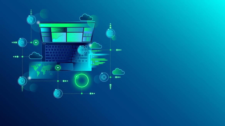 Kontrol Technologies Engages Enterprise Public Relations