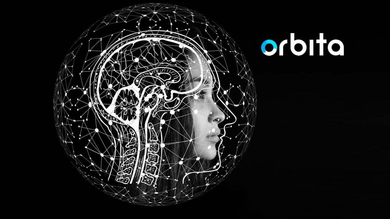 Orbita Announces Patty Riskind As New CEO