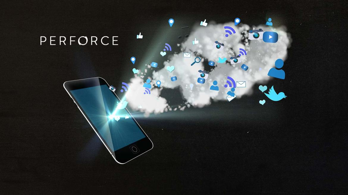Perforce Releases Free, Turnkey Solution for Game Dev and VFX Studios on Microsoft Azure