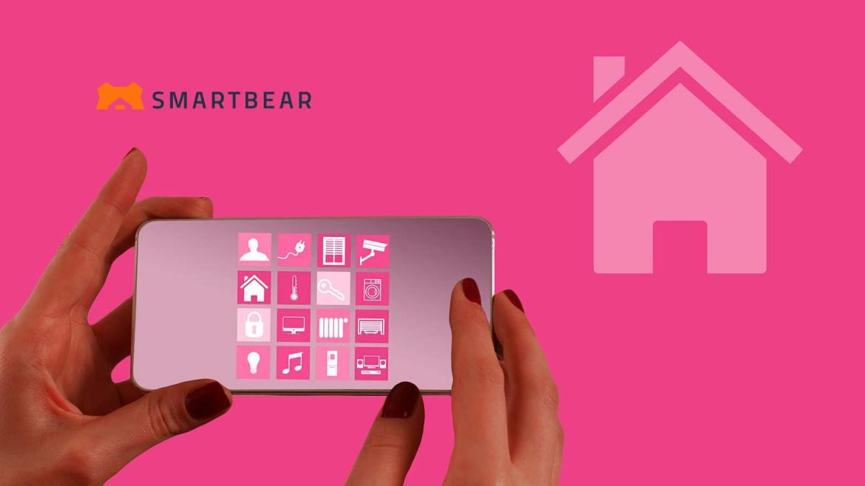 SmartBear Expands API Design Enabling Developers To Work In Popular Java IDE