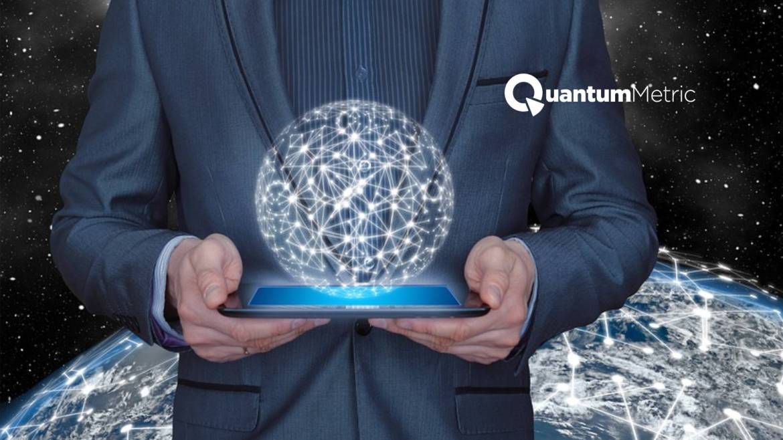 Quantum Metric Announces Availability on Salesforce AppExchange, the World's Leading Enterprise Cloud Marketplace