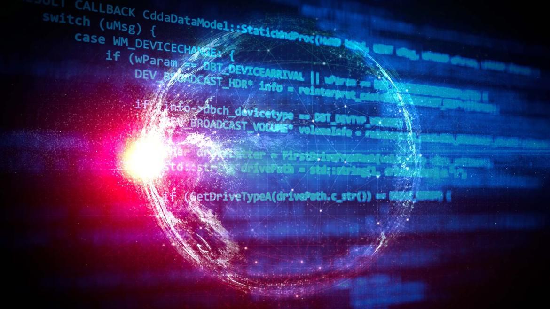 VentureLAB and Siemens Partner to Broaden Canada's Hardware Catalyst Initiative