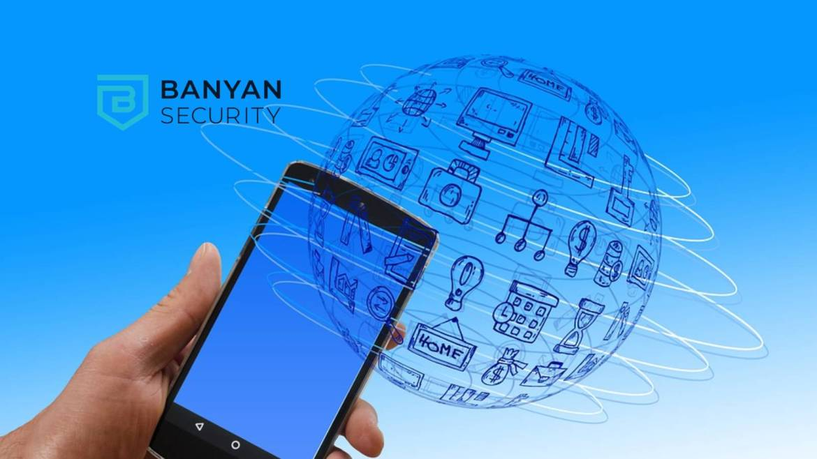 Banyan Software Announces Acquisition Of HWA International Inc.