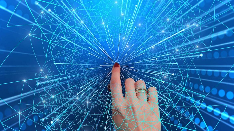 Datalogic Announces the WebSentinel Plus Investigator Software Suite